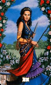 «Шавхани» или «Шувани»